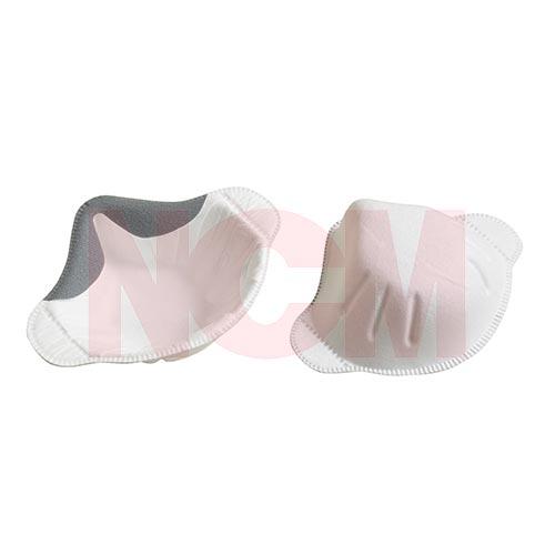 Cup mask / cone mask body making machine